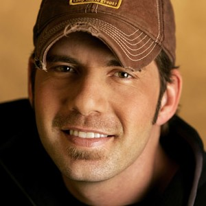 Rodney Atkins
