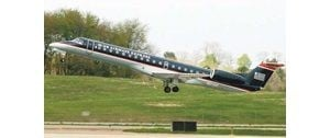 AmWest, US Airways deal cleared for takeoff
