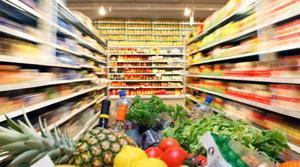 Food prices tumble in Arizona