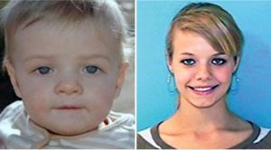 Police believe missing Tempe baby is alive