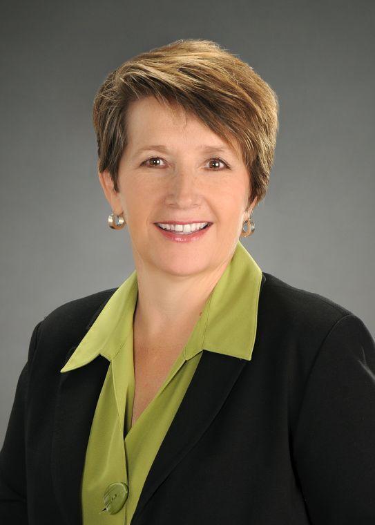 Tamara Woodbury