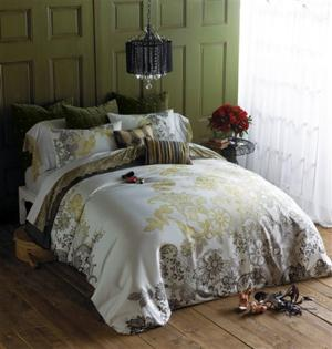 Fall Homes-Decor Preview