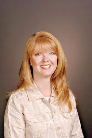 Heather Carter