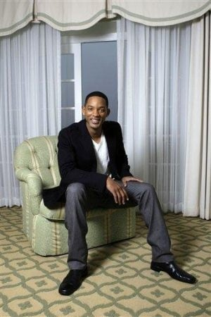ADL says Will Smith didn't praise Hitler