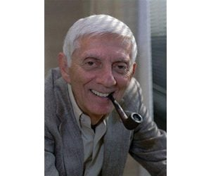TV producer Aaron Spelling dies at 83
