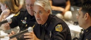 Mesa police chief: New officers needed to keep crime in check