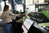 Will film spell success for Starbucks?