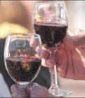 Rewritten wine law sparks debate