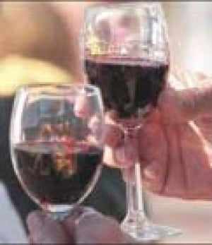 Rewritten wine law sparks debate