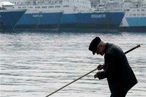 Greece's crisis could presage America's
