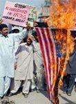 Rallies mark third anniversary of Iraq war