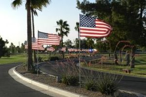 Scarp Memorial Day Column Flags (for link)