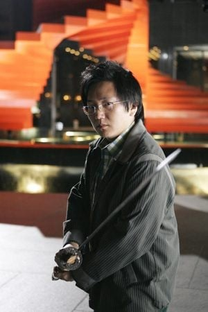 Hiro of 'Heroes': Will the real geek step up?
