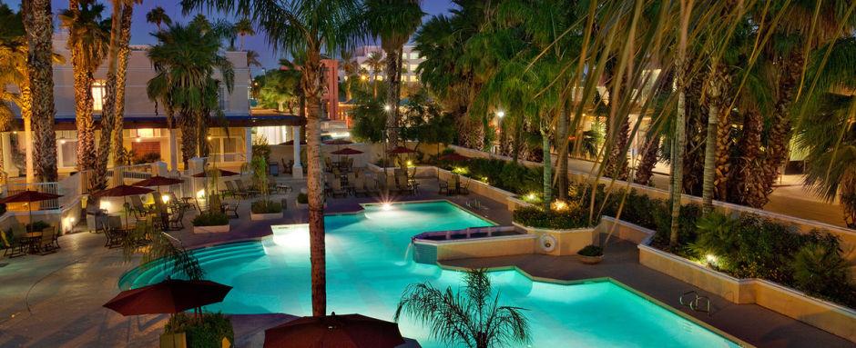 San Marcos pool 1.jpg