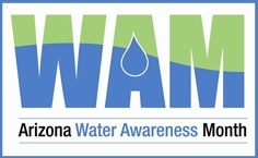 Water Awareness Month