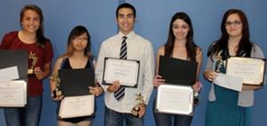 San Tan Valley Think Tank Essay Winners