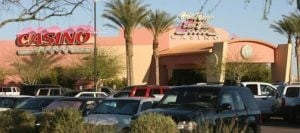 Gila Indian Community plans $60 million casino