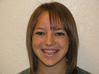 Cross country notebook: Athlete of the week - Ann Bawden