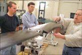 ASU program helps entrepreneurs, students