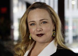 Kristin Beckler