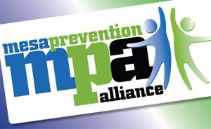 Mesa Prevention Alliance