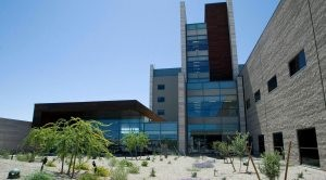 Gilbert lands $90 million cancer center
