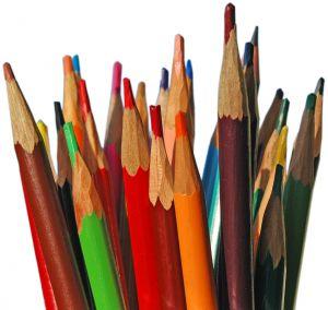 Supplies for teachers