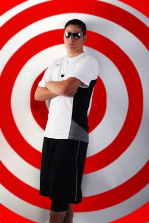 All-Tribune Boys Volleyball: Player of the Year Jake Wekell