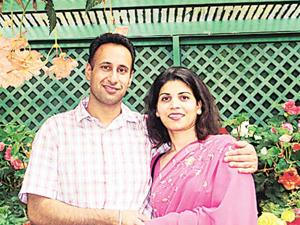 Indian man continues to fight extradition