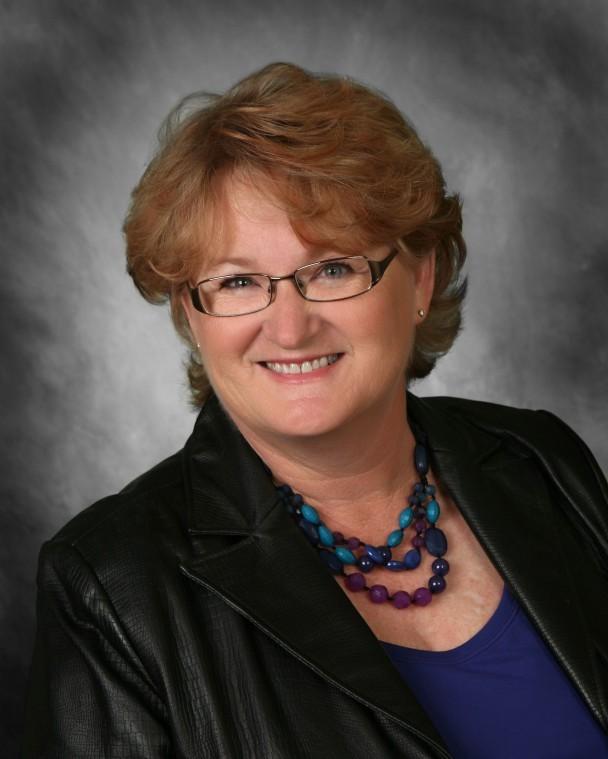 Annette Auxier