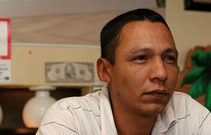Mesa immigrants see glimmer of hope