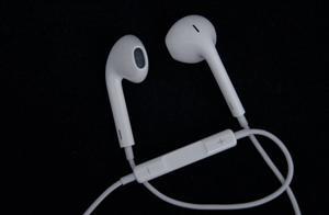 Apple-iphone-accessories