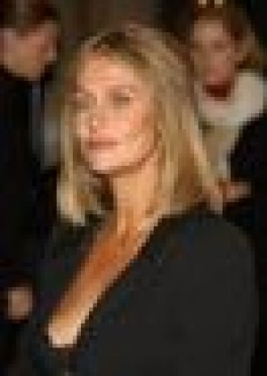 Lauren Hutton hospitalized in New Mexico