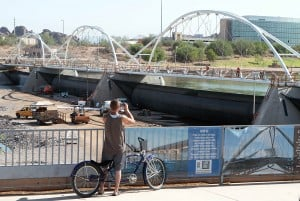Tempe Town Lake