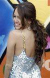 Ark. AG probes `Hannah Montana' tickets