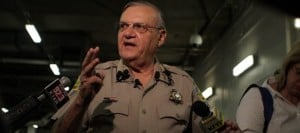 New Goldwater report blisters Arpaio, MCSO
