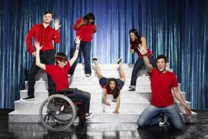2nd 'Glee' live show added by popular demand
