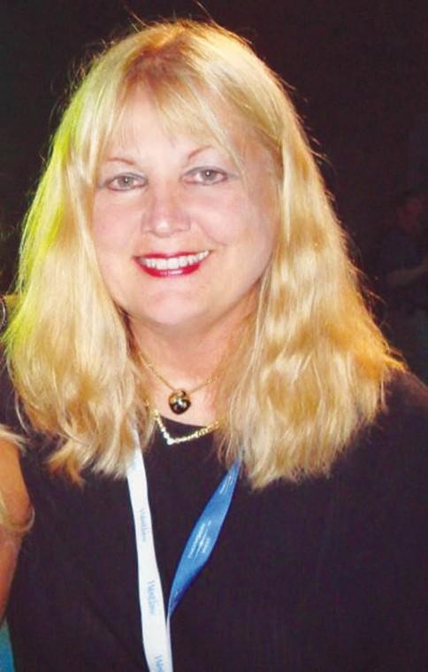 Martha Neese