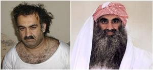 New photos of terrorist mastermind at Gitmo