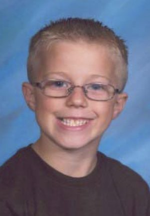 Abducted Las Vegas boy is returned to his father