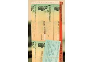 Millions to receive social security boost