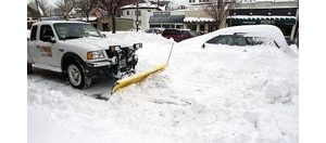 East Coast blizzard responsible for dozens of deaths