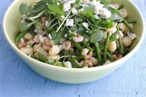 Food_Spring_Gnocchi1.jpg
