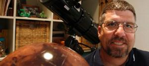 Scottsdale teachers to take off to Alabama space academy
