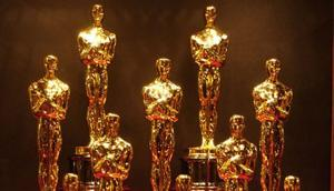 Take it all in: AMC's 'Best Picture' Showcase