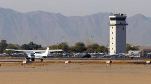Don't ignore voters on Chandler runways