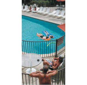 Summer's the time for resort bargains