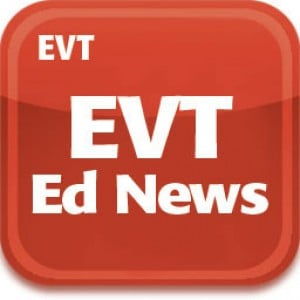 East Valley Education News