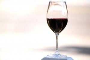 Arizona Wine Awards