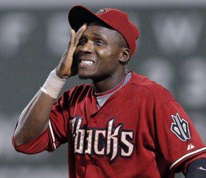 Morgan: MLB teams are road kill